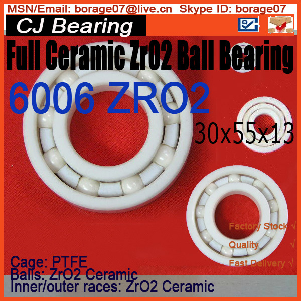 Deep groove ball bearings 6006 6006zz 2z bearing 60 95 18mm deep groove ball bearings 6012 2rs 6012zz 2z bearing