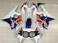 for Honda Cbr250rr 1990 1994 MC22 Fairing CBR 250 RR 1990 Bodywork CBR250 RR 1991 Fairing Kits