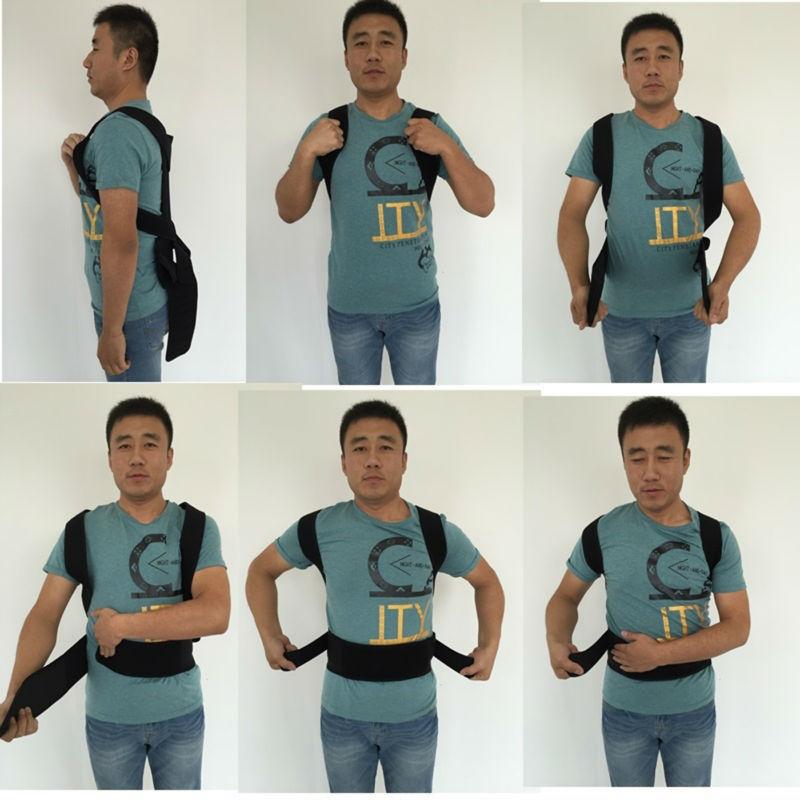 posture brace AFT-B003 (23)