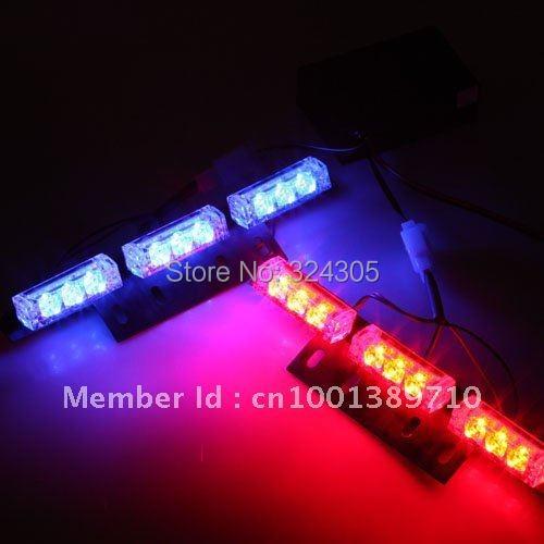 χονδρικής LED αυτοκίνητο φορτηγό - Φώτα αυτοκινήτων - Φωτογραφία 1