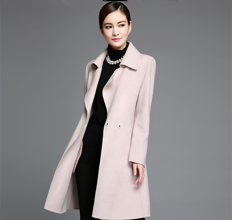 Petite Womens Winter Coats Sale | Fashion Women's Coat 2017