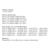 Camiseta Muchachos de la Marca 2017 Primavera Nueva Flor de La Manera Impresión Camiseta Niños O-cuello Simple de Manga Larga Niños Ropa Chicos 4833 W