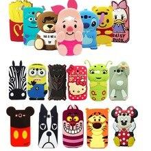 For samsung Galaxy Grand Duos i9080 i9082 Grand Neo i9060 i9062 Grand Neo Plus i9060i cute