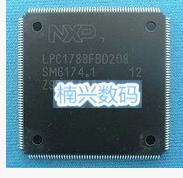 Цена LPC1778FBD208