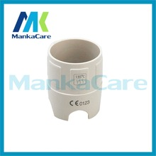 Lab Autoclave for/EMS/Woodpecker Instrument