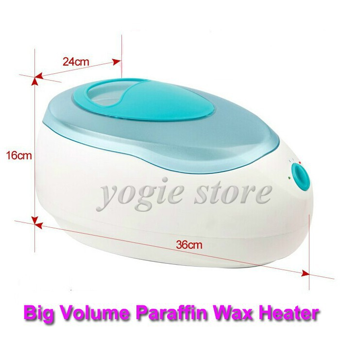 paraffin-wax-machine-2