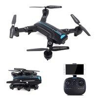 Promo RC autofoto Drone con 2.0MP HD Cámara Wifi/NO CAM Quadcopter 2,4G 4CH 6 eje del helicóptero de Control remoto juguete del XS809HW
