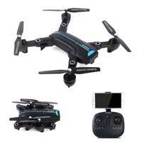 RC Selfie Drone with 2.0MP HD Wifi Camera/NO CAM Quadcopter 2.4G 4CH 6Axis Helicopter Remote Control Toy VS XS809HW