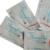 30 pçs/lote Slim Patch 100 pcs Cremes de Emagrecimento Patch de Emagrecimento Produtos Para Perder Peso Perda De Queima de Gordura