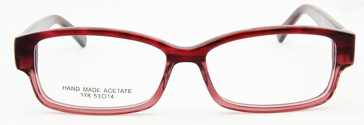 Oculos Of Grau (1)