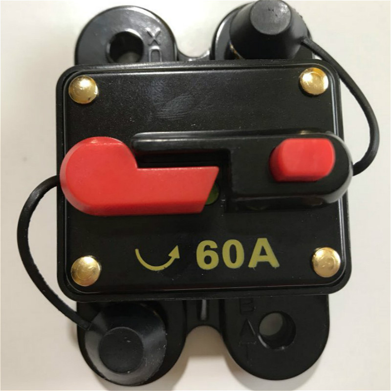 REFIT DZ10-250//330 250A Open Open Molded case Circuit Breaker Three-Phase 150A~250A