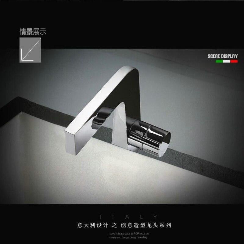 design wasserhahn werbeaktion shop f r werbeaktion design wasserhahn bei. Black Bedroom Furniture Sets. Home Design Ideas