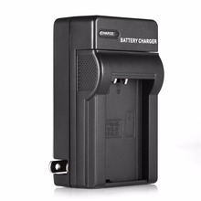 3pcs Powerextra EN-EL20 1200mAh 7.4v Li-ion Camera Battery + Battery Charger For Nikon SLR AW1 1 J1 J3 S1 Coolpix A Batteries