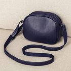 Luxury Handbag Women...