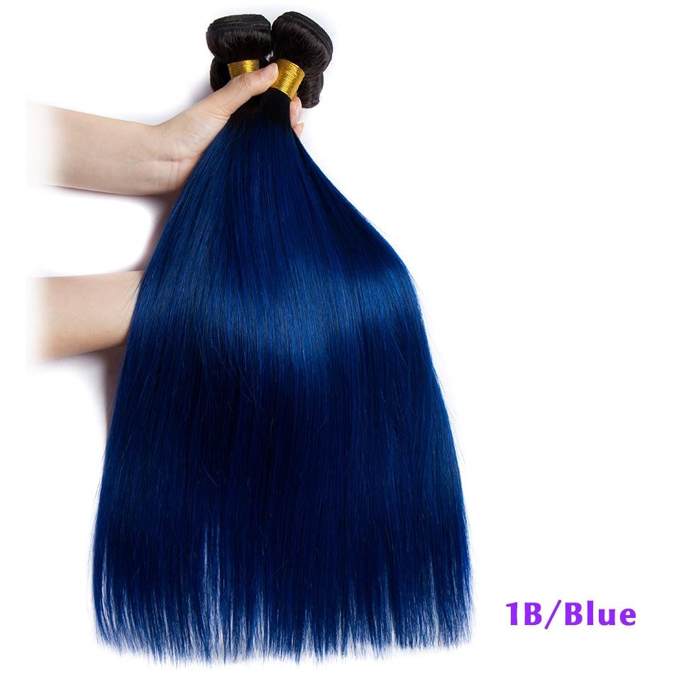 1b-blue-straight
