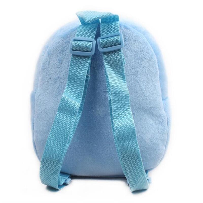 Hot-Sell-Cute-Cartoon-Doraemon-Plush-Kids-Backpacker-Children-School-Bags-Birthday-Christmas-Gifts-3