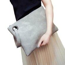 Mode frauen umschlag handtasche Hohe qualität Crossbody Taschen für frauen trend handtasche umhängetasche große Dame Kupplungen YZ1289