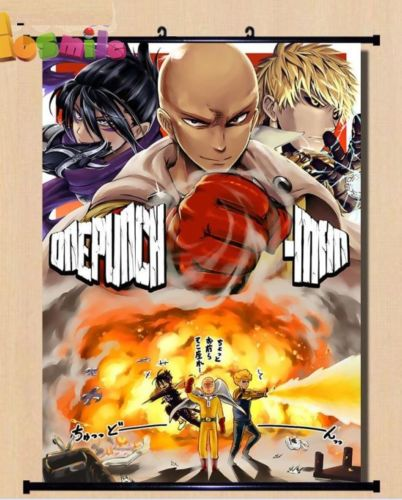 style3 One Punch Saitama D/ébardeur Homme Tank Top Anime Manga