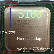 Intel Core i7-3770S 3770S i7 3770 S 3.1 GHz Quad-Core CPU Processor LGA 1155
