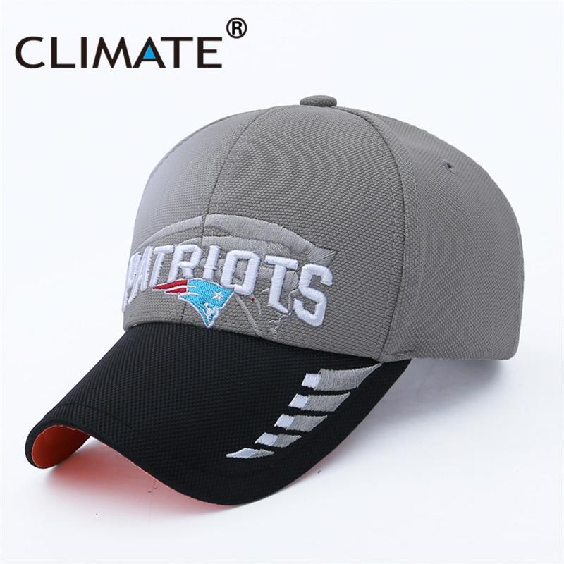 CLIMATE USA National 51 Super Football Bowl 2017 Champion Tes