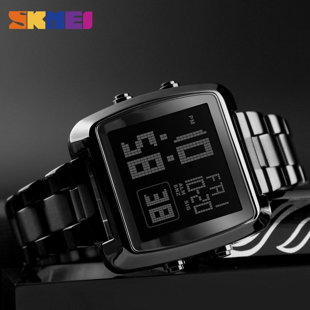 Монитор Сердечного Ритма Смарт часы с шагомером Спорт на открытом воздухе wifi gps умные часы емкостный сенсорный экран 5 Мп Смарт часы с камеро... - 3