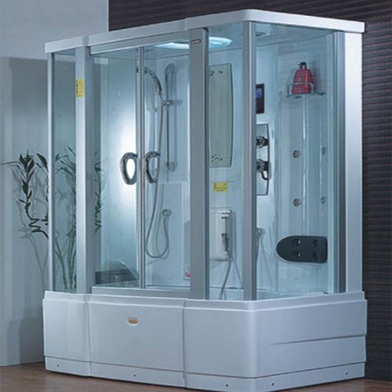 Buy showers cubicles and get free shipping on AliExpress.com