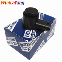95720 3U000 95720 3U000 957203U000 4MT271H7A PDC Parking Sensor For Hyundai Kia Sportage III