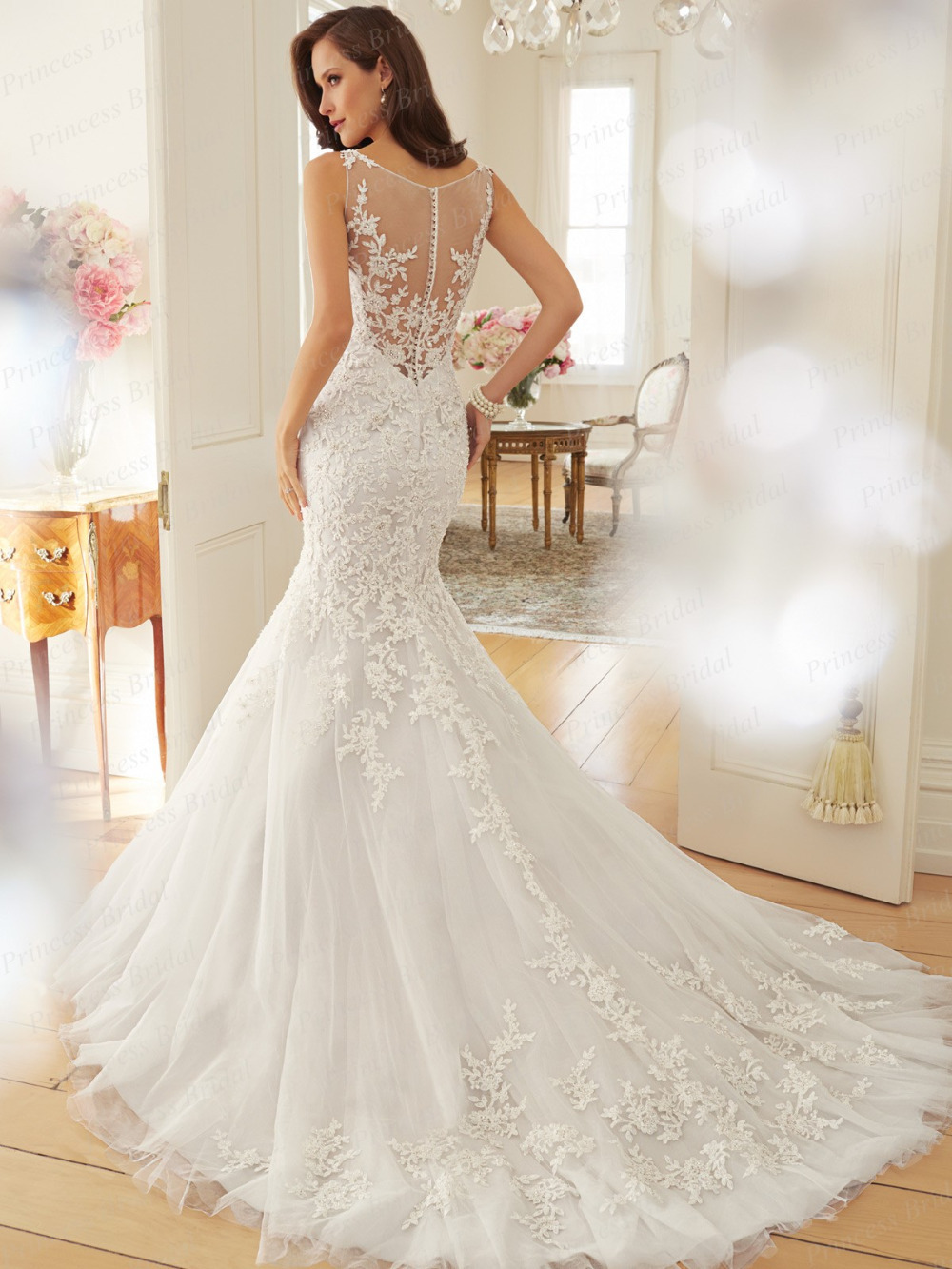 fairytale wedding dresses london fairy wedding dress Fairy Wedding Dresses