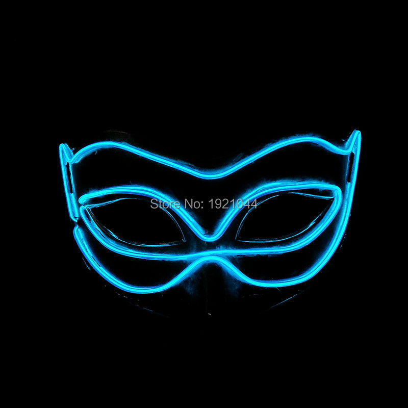ộ_ộ ༽2017 Hot Sales Fashion Glowing Christmas LED Neon light ...