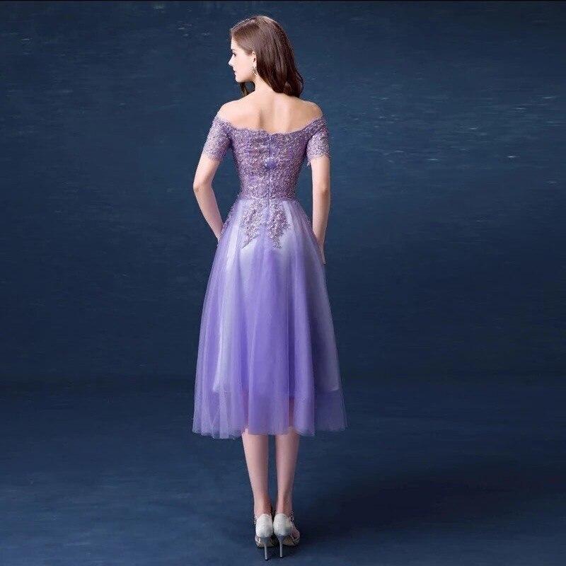 94b4d57103 Homcoming Dresses Vestido Curto Cute Sleeves Appliques tight Junior Prom  vestidos cortos de graduacion abikleid 2017 Dress-in Homecoming Dresses  from ...