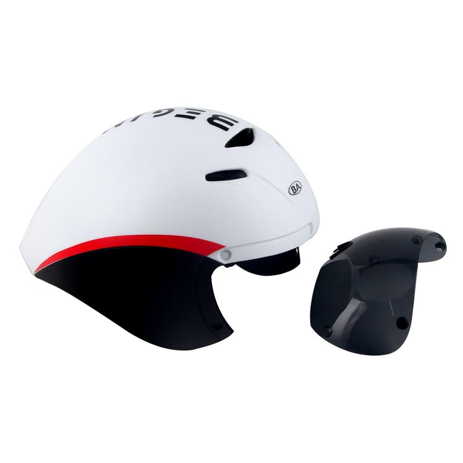 e59b2bb886 Motocross Gafas de protección Snowboard al aire libre de los hombres Gafas  Casco Moto a prueba