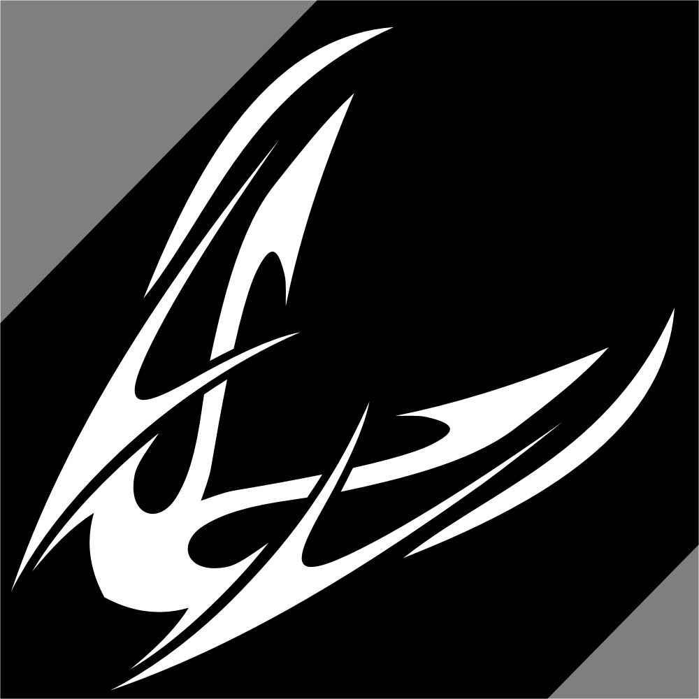 HotMeiNi 59,7 см * 43,2 см автомобиль Спорт пламя Племенной капот виниловая наклейка виниловая графика наклейка графическая наклейка