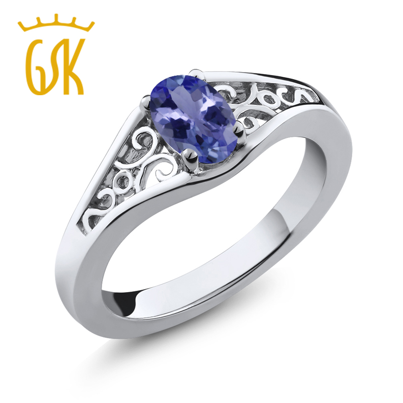 tanzanite engagement rings for women - HD 1500×1500