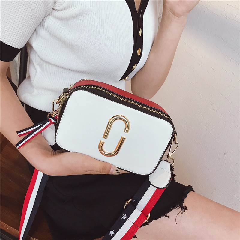 luxury clutch strap small female bags shoulder messenger bag womens famous brand handbag woman for bags 2018 crossbody red black 6