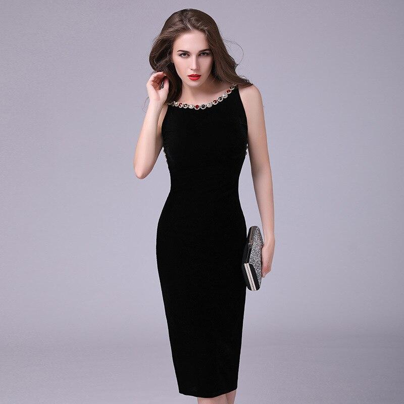Plus Size 2017 Summer Sexy Dress Women Hollow Split