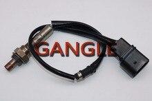 цена на 5 Wire Oxygen Lambda Sensor FOR Audi A2 VW Bora Caddy MK2 Golf MK4 Lupo Polo 036906262G