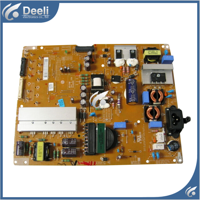 100% new USED original for power supply board LGP42-14LPB LGP4750-14LPB EAX65424001 original led power supply board mr238 vp2306 revi used disassemble