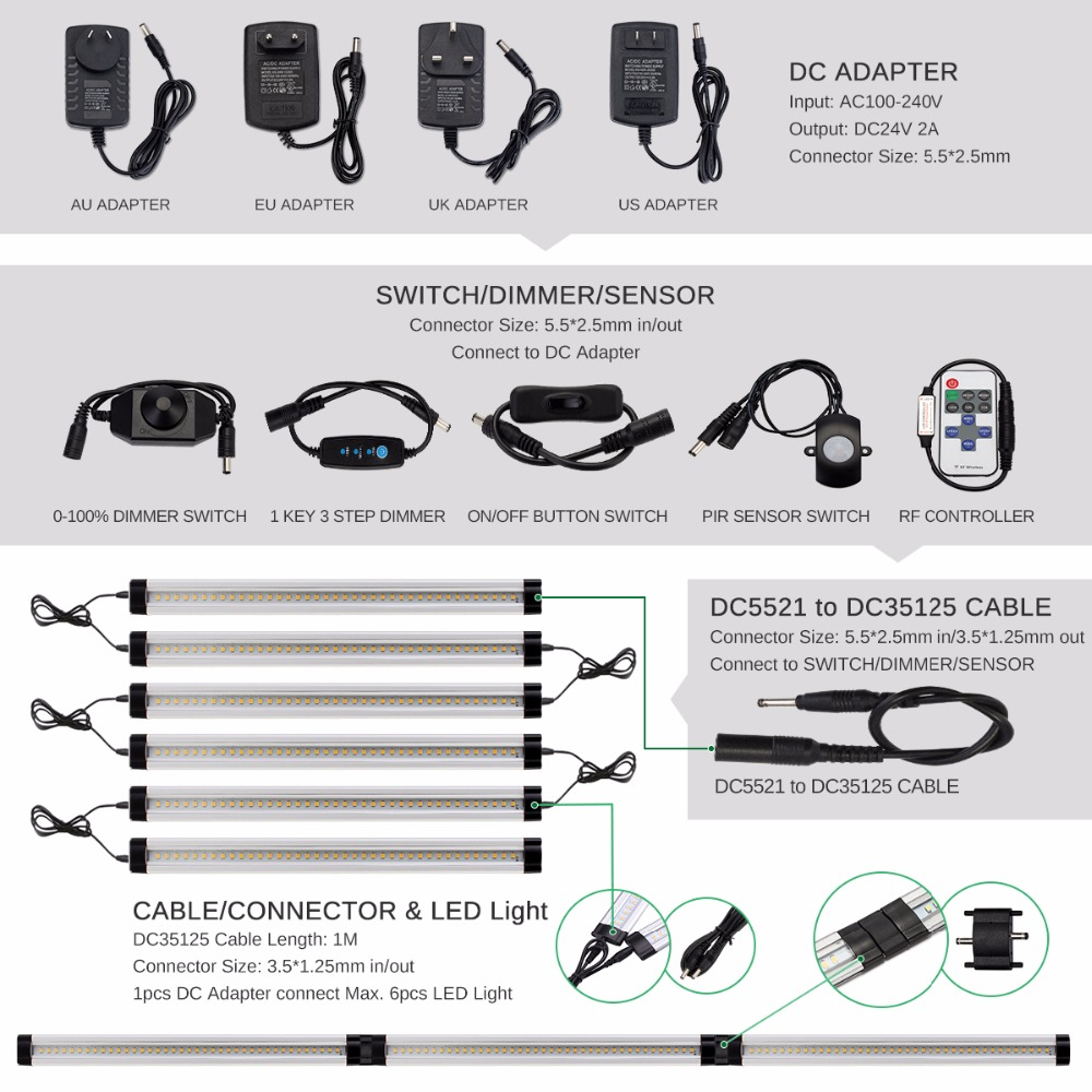 Luxury Audiobahn Wires Pattern - Electrical Diagram Ideas - piotomar ...