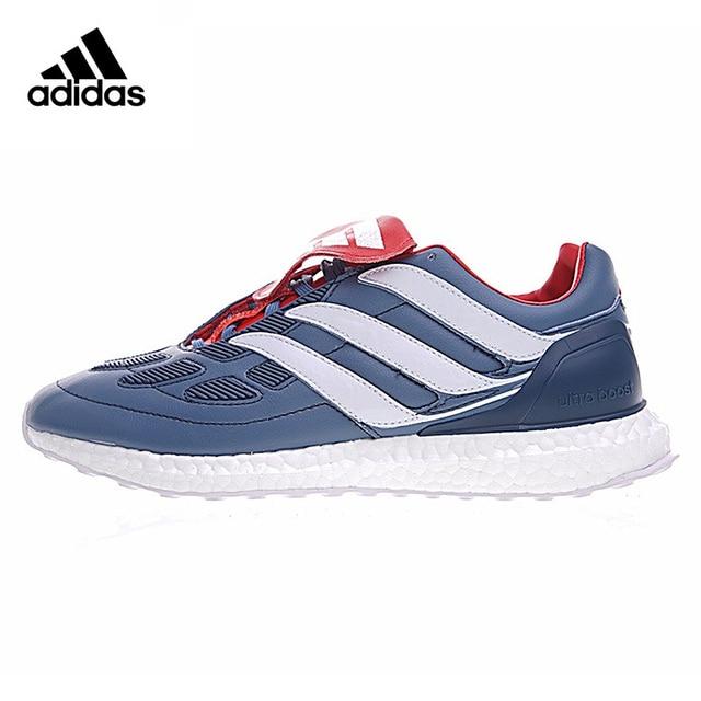 a45f01268a2 Adidas Predator de precisión Ultraboost zapatillas de fútbol de edición  limitada para hombre