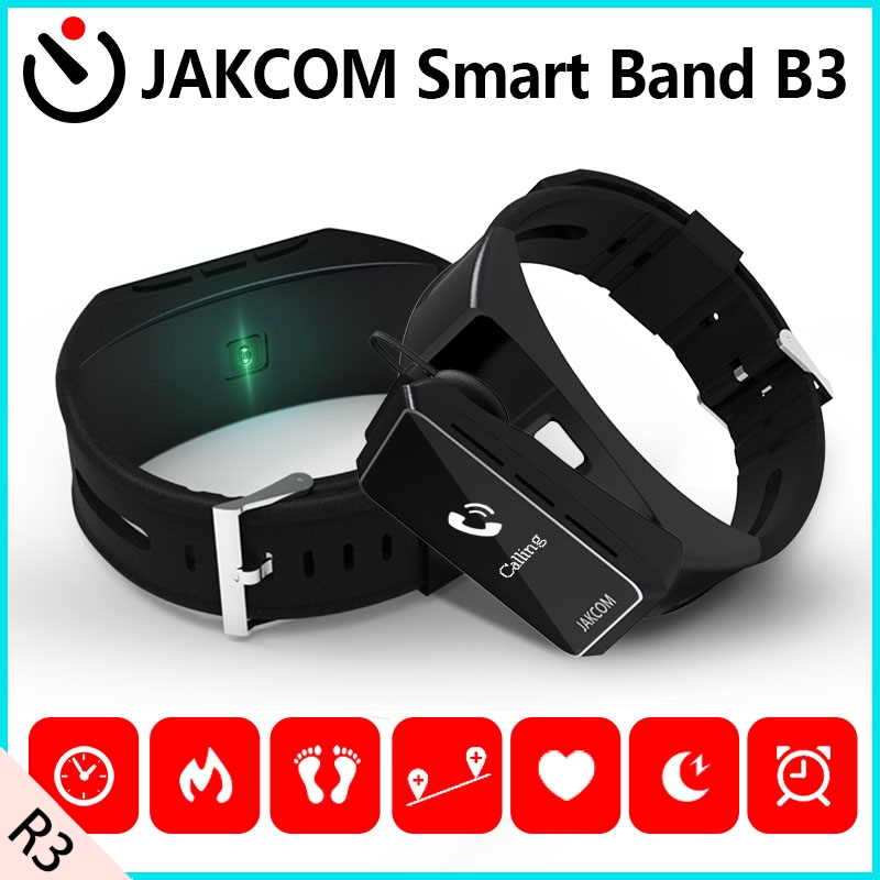 JAKCOM B3 Smart Band Hot sale in e-Book Readers like electronic books kindle Electronic Books Kindle 6 image