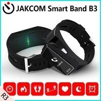 JAKCOM B3 Smart Band Hot sale in e Book Readers like electronic books kindle Electronic Books Kindle 6