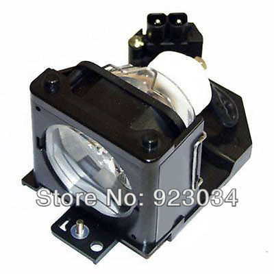 RLC-004 lamp with housing for VIEWSONIC PJ400/PJ400-2/PJ452/PJ452-2 180Days WarrantyRLC-004 lamp with housing for VIEWSONIC PJ400/PJ400-2/PJ452/PJ452-2 180Days Warranty