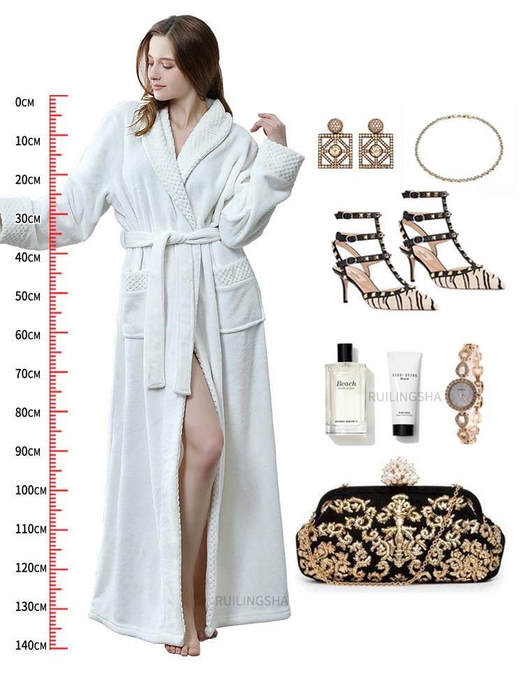 1624-Extra-Long-Robe-Warm-Winter--_03