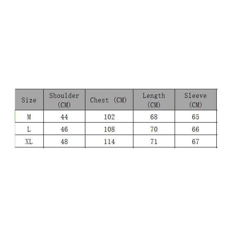 Muls Роскошная коллекция мужские кардиганы 80% шерсть 20% акрил зимний толстый кардиган свитер куртка мужская темно-синий хаки отложной воротник