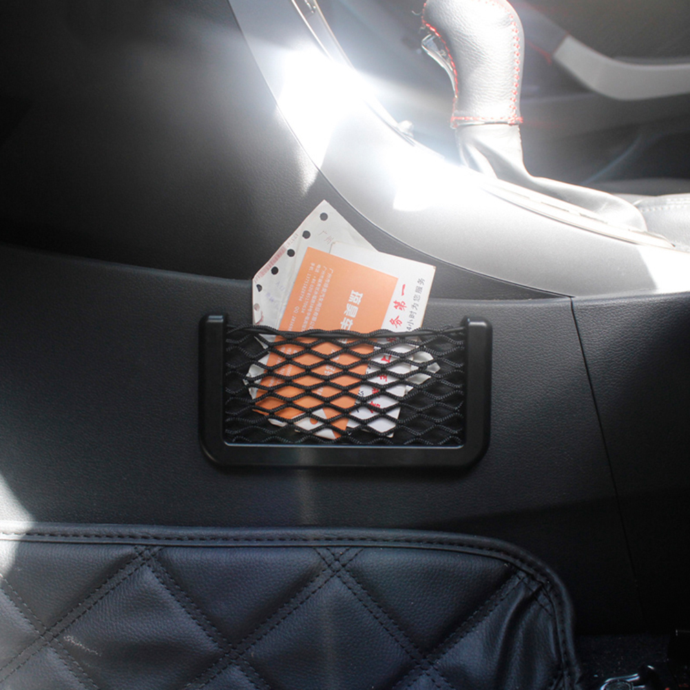 Tempat Jual Car Seat Pocket Organizer Catch Caddy Bettina Heels Berdine Red Merah 38 High Quality Auto Accessories Carrying String Bag Vehicle Asesoris Handphone