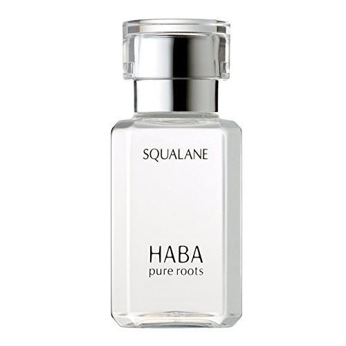 все цены на HABA Squalane 30ml онлайн