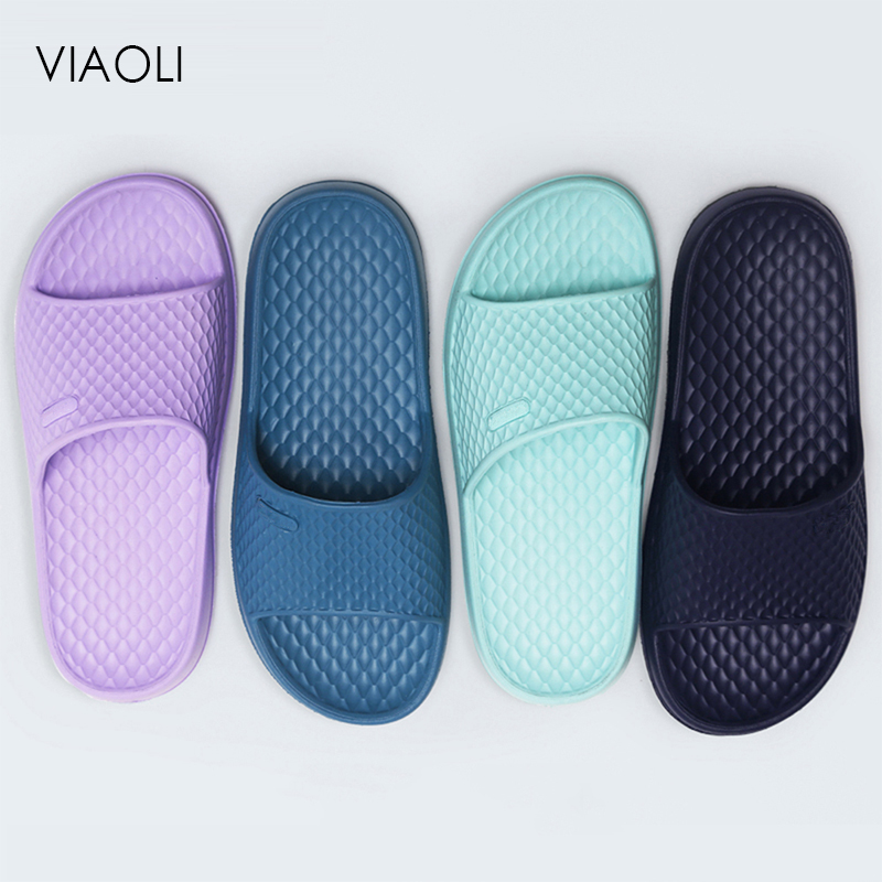 Doctors Nurse's Surgical Shoes Operating Room Slippers Anti-skid Soft Medical Shoes Men Womens Lab SPA Beauty Comfort Work Shoes