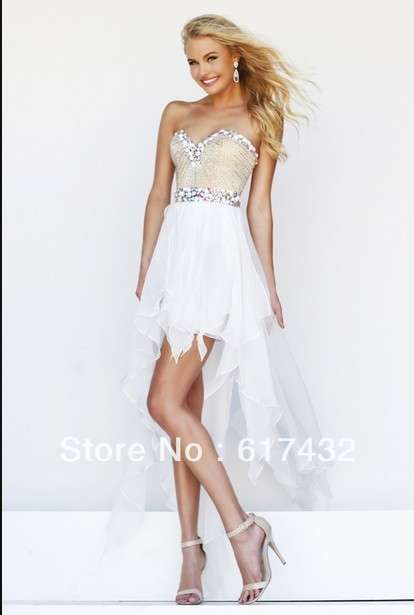 Short Tight Prom Dresses Sexy Long Petite Girls Black Dress Nice