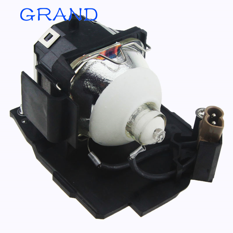 DT01151 DT-01151 Replacement Projector lamp with housing for Hitachi CP-RX79 CPRX79 CP-RX82 CPRX82 CP-RX93 CPRX93 HAPPY BATE