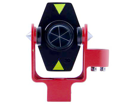mini  Prism  ADSmini104  for  total station